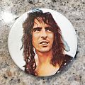 Alice Cooper - Badge