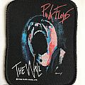 Pink Floyd - The Wall Patch