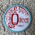 Queen - Night At The Opera Patch
