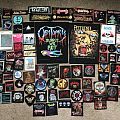 Patch Collection - Updated