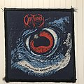Obituary - Cause Of Death - Patch