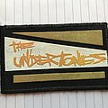 The Undertones - Patch