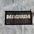 Magnum - Patch - Magnum Patch