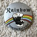Rainbow - Rising Badge