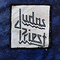 Judas Priest - patch