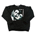 1993 Type o Negative Bloody Kisses Sweater