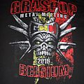 Graspop Festival - 2016