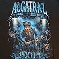 Mayhem - TShirt or Longsleeve - Alcatraz Festival 2019