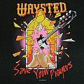 waysted_say_your_prayers_1987_tour-4.jpg600.jpeg