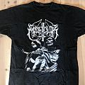 Marduk - Plague Angel t-shirt version