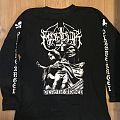 Marduk - Plague Angel longsleeve
