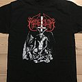 Marduk - Those Of The Unlight (unofficial repressing) TShirt or Longsleeve