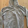 Burzum - TShirt or Longsleeve - Burzum - Filosofem zipped hoodie