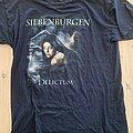 Siebenbürgen - TShirt or Longsleeve - Siebenbürgen - Delictum t-shirt