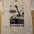 Marduk - Tiger I TShirt or Longsleeve