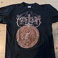 Marduk - TShirt or Longsleeve - Marduk - Swedish Black Metal