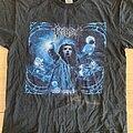 Covenant - TShirt or Longsleeve - Covenant - Nexus Polaris t-shirt
