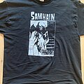 Samhain - TShirt or Longsleeve - Samhain - Unholy Passion
