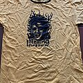 The Flaming Sideburns - TShirt or Longsleeve - The Flaming Sideburns - signed by the band