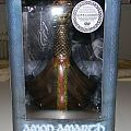 Amon Amarth - Jomsviking - Box-Set