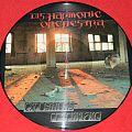 Disharmonic Orchestra - Tape / Vinyl / CD / Recording etc - Disharmonic Orchestra - Expositions expositions prophylaxe - PicLP