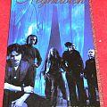 Nightwish - Tape / Vinyl / CD / Recording etc - Nightwish - 1997-2001 - Box Set