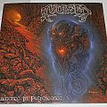 Avulsed - Eminence of putrescence - lim.edit.LP