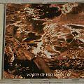 Pyogenesis - Tape / Vinyl / CD / Recording etc - Pyogenesis - Waves of erotasia - orig.Firstpress - CD