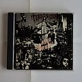Terrorizer - World down fall - CD