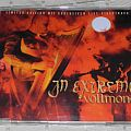In Extremo - Vollmond - Single