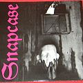 Snapcase - Comatose - Single