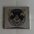 Avatarium - Avatarium - lim.edit.Digipack CD