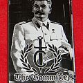 The Committee - Holodomor - Demo-Tape