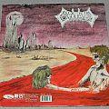 Epitaph - Tape / Vinyl / CD / Recording etc - Epitaph / Excruciate - Split-LP