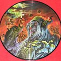 Other Collectable - Acid Witch - Stoned - PicLP