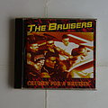 The Bruisers - Cruisin' for a bruisin' - CD Tape / Vinyl / CD / Recording etc