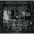 Interment - Tape / Vinyl / CD / Recording etc - Interment / Tormented - Split-Single