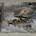 In Extremo - Sterneneisen - CD