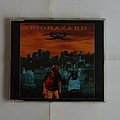 Biohazard - Means to an end - Promo CD Tape / Vinyl / CD / Recording etc