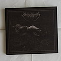 Antropomorphia - Merciless savagery - Digipack CD