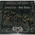 Spiritus Mortis / Pale Divine - Imperial anthems 06 - Split-Single