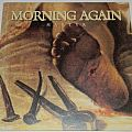 Morning Again - Other Collectable - Morning Again - Martyr - LP