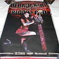 Debauchery - Thunderbeast - Promo Poster