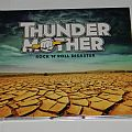 Thundermother - Rock 'n' Roll disaster - CD