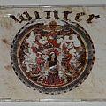 Winter - Tape / Vinyl / CD / Recording etc - Winter - Eternal frost - Single-CD
