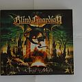 Blind Guardian - A twist in the myth - lim.edit.Digipack CD