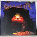 Gates of Ishtar - At dusk and forever - Orig.CD
