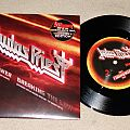 Judas Priest - Firepower - Single