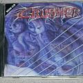 Crusher - Act 2: Undermine - orig.Firstpress - CD