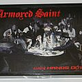 Armored Saint - Win hands down - lim.edit.Box-Set